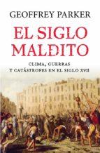 El siglo maldito (ebook)