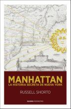 Manhattan (ebook)