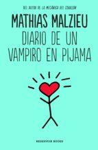 Diario de un vampiro en pijama (ebook)