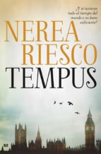 Tempus (ebook)