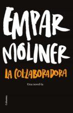 La col·laboradora (ebook)
