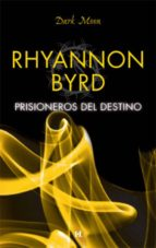 Prisioneros del destino (ebook)