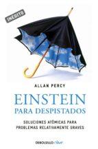 Einstein para despistados (Genios para la vida cotidiana) (ebook)