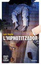 L'hipnotitzador (ebook)