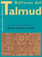 Bellezas del Talmud (ebook)