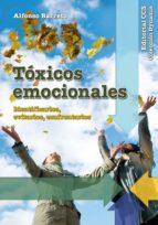 Tóxicos emocionales (ebook)