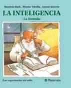 La inteligencia (ebook)