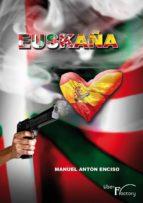 EUSKAÑA (ebook)