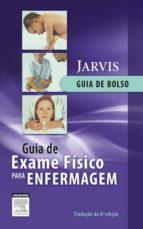 Exame Físico e Avaliação de Saúde para Enfermagem (ebook)