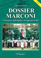 Dossier Marconi (ebook)