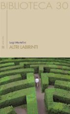 Altri labirinti (ebook)