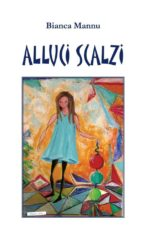 Alluci Scalzi (ebook)