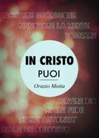 In Cristo Puoi! (ebook)