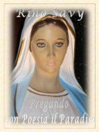 Pregando con poesia il paradiso (ebook)