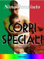 Corpi Speciali (ebook)