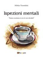 Ispezioni Mentali (ebook)