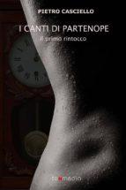 I Canti di Partenope - Il primo rintocco (ebook)