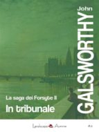 In tribunale (ebook)