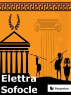 Elettra (ebook)