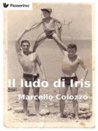 Il ludo di Iris (ebook)