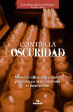 Contra la oscuridad (ebook)