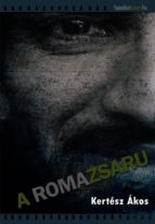 A romazsaru (ebook)