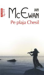 Pe plaja Chesil (ebook)