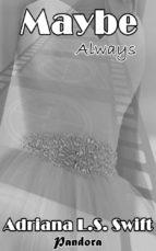 MAYBE - ALWAYS (2) (ebook)