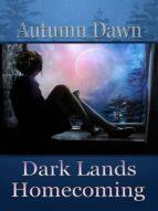 Dark Lands: Homecoming (ebook)