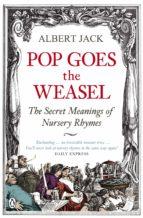 Pop Goes the Weasel (ebook)