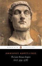 The Later Roman Empire (ebook)