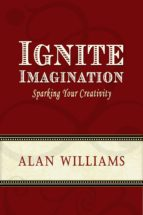 Ignite Imagination (ebook)