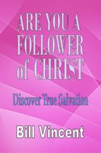 Are You a Follower of Christ