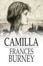 Camilla (ebook)