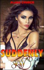 Suddenly Sexy (ebook)