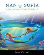 NAN Y SOFÍA (ebook)