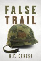 False Trail (ebook)