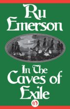 In the Caves of Exile (ebook)
