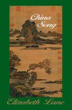 China Song (ebook)