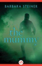 The Mummy (ebook)