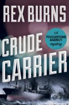 Crude Carrier (ebook)
