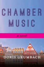 Chamber Music (ebook)