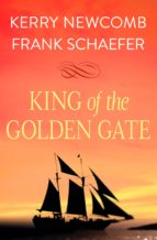 King of the Golden Gate (ebook)