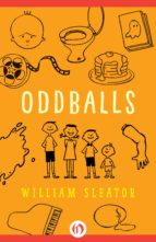Oddballs (ebook)