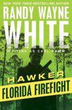 Florida Firefight (ebook)