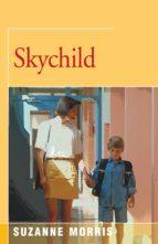 Skychild (ebook)
