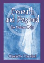 Beneath and Beyond~The Hidden City (ebook)