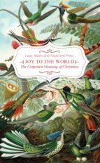 Joy to the World (ebook)