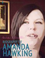 Amanda Hocking: A Biography (ebook)