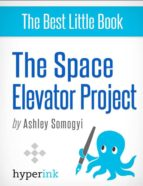 The Space Elevator Project (ebook)